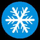 Temm_Klimatisieren_Icon