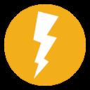 Temm_Strom-erzeugen-Photovoltaik_Icon